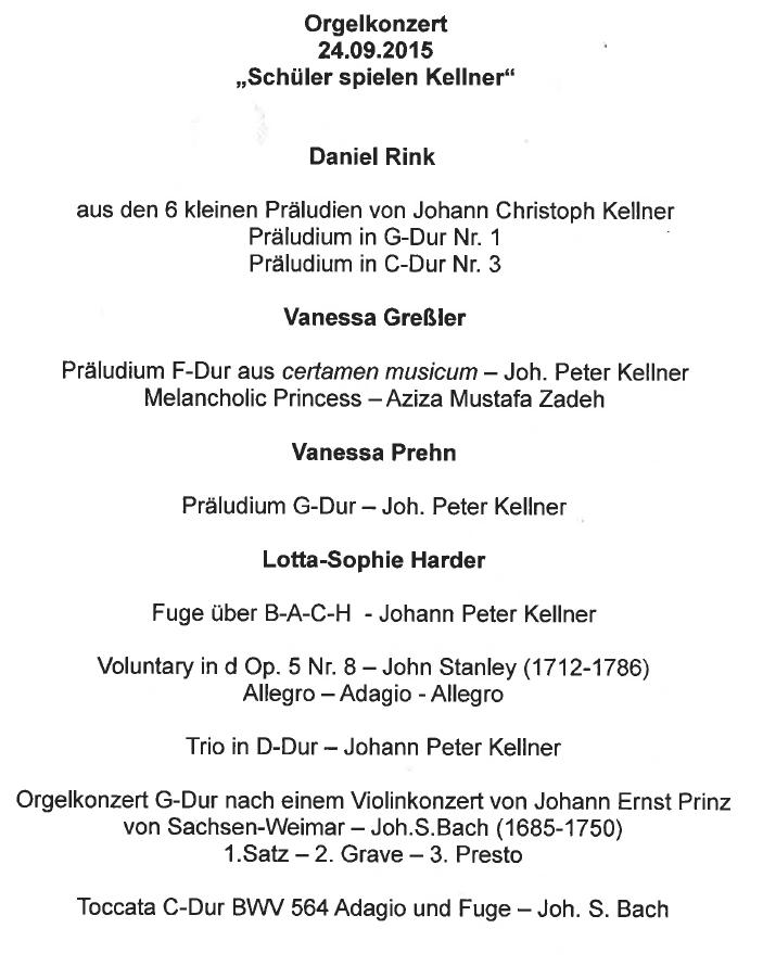 Tolle Kellner Lebenslauf Beschreibung Bilder - Entry Level Resume ...